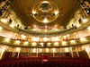 Her Majesty's Theatre photo