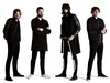 Kasabian to play King Power Stadium (Leicester City Football Club), Leciester in May