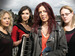 Kathryn Tickell & The Side event picture