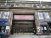 Edinburgh Playhouse Theatre photo