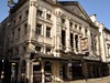 Noel Coward Theatre photo