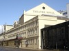 Theatre Royal photo