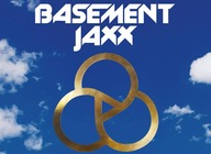 Basement Jaxx artist photo