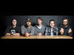 A Wilhelm Scream artist photo