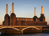 Battersea Power Station photo