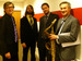 Darius Brubeck Quartet event picture