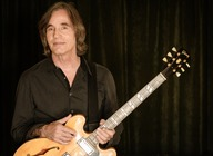 Jackson Browne: London PRESALE tickets available now