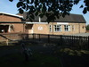 Woodford Community Centre photo