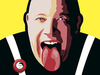 Bad Manners to play Exmouth RFC in May