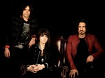 The Last Internationale artist photo