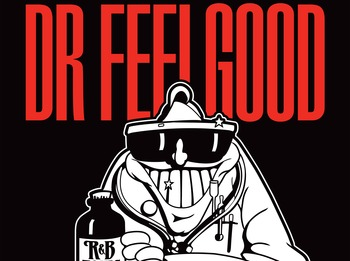 Dr Feelgood picture