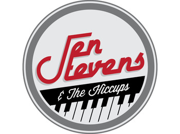 Jen Stevens & The Hiccups picture