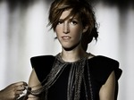 Kate Simko artist photo