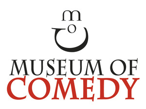 Museum Of Comedy artist photo