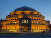 Royal Albert Hall photo