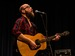 Findlay Napier event picture