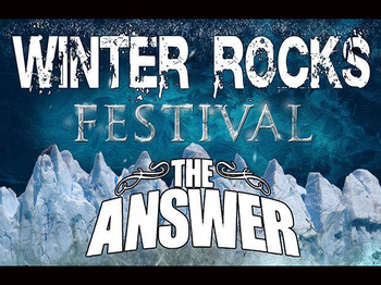 WinterRocks Festival picture