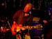 Mick Ralphs Blues Band event picture