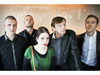 The Fall to play Oran Mor, Glasgow in July