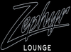 The Zephyr Lounge photo