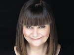 Dawn French artist photo