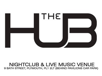 The Hub / DBs Live venue photo