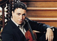 International Concert Series 2017-18 - From Stuttgart To St Petersburg: Wurth Philharmonic Orchestra, Maxim Vengerov artist photo