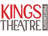 The Kings Theatre photo