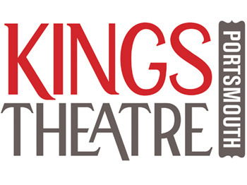Kings Theatre venue photo