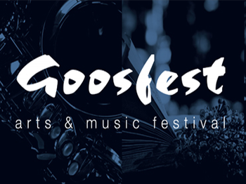 Goosfest 2014 picture