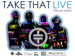 Take That Live (UK's No1 Take That Tribute) event picture