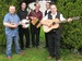 The Fureys event picture