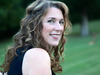 Beth Nielsen Chapman tickets now on sale