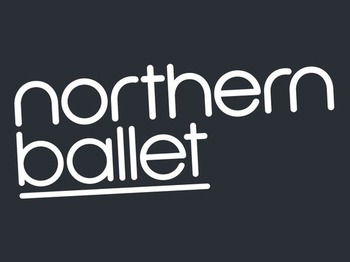 A Christmas Carol: Northern Ballet picture