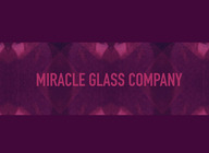 China Tanks, Miracle Glass Company artist photo