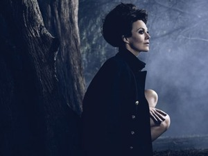 Film promo picture: National Theatre: Medea