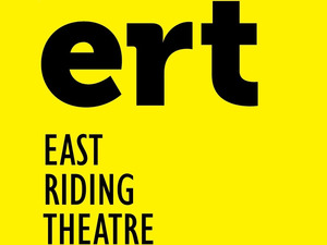 East Riding Theatre artist photo