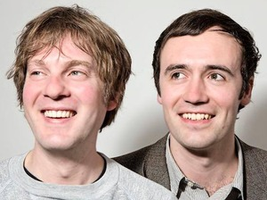 Grumbling Fur artist photo