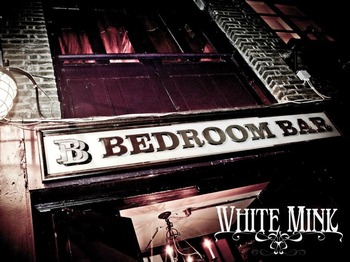 The Bedroom Bar venue photo