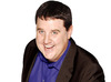 Peter Kay to appear at O2 Apollo Manchester in July