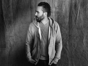 Jonas Rathsman artist photo