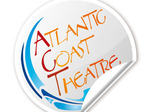Atlantic Coast Theatre (ACT) artist photo