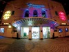 Dorking Halls Theatre photo