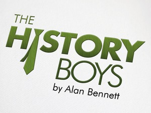 The History Boys (Touring) artist photo