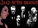 Swinging Sounds From The Silver Screen: Jazz At The Movies event picture