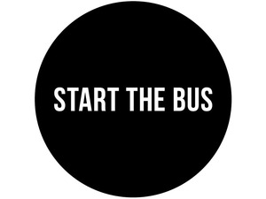 Start The Bus artist photo