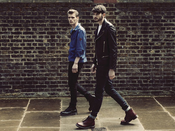 Hudson Taylor picture