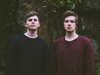Aquilo announced 6 new tour dates