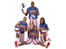 The Harlem Globetrotters event picture