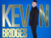 Work In Progress: Kevin Bridges event picture